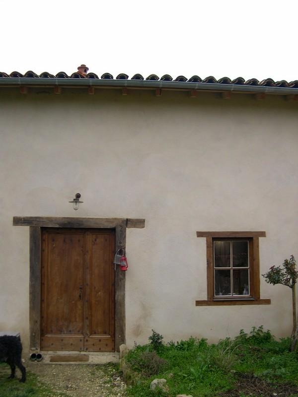 Tailleur de pierre le ravalement de fa ade artisan tailleur de pierre - Ravalement de facade pierre apparente ...